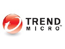 Trend Micro Webcast: Instant-on Cloud Security for Azure