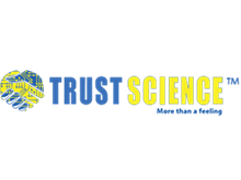Trust Science, Built on Azure, Crunches Data to PredictTrustworthiness