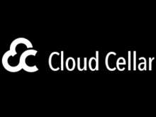 Cloud Cellar on Azure Enables Cost-Effective Backup and Recovery