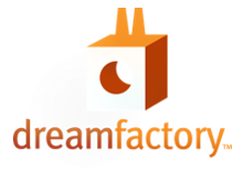 Attend the DreamFactory Luncheon in Silicon Valley