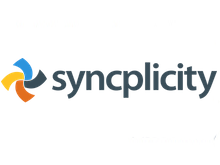 Syncplicity's Outlook Add-in for Office 365 Improves File Sharing