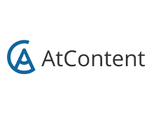 Microsoft Helps AtContent Meet Its Community