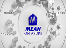 Mean On Azure