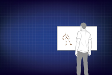 Kinect to Coordinate Mapping with help from Vitruvius
