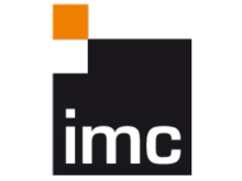 IMC on Azure Helps Organizations Train and Manage Employees