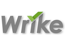 Wrike Integrates with Microsoft to Improve Team Productivity