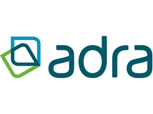Adra's Cloud-Based Transaction Matching Solution Powered by Azure
