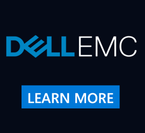 DellEMCLearnMore