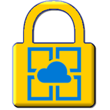 Azure App Service SSL - End-to-End