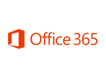 Office 365 Development Spain