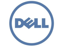 Dell Migration Suite for SharePoint Saves Enterprises Time and Money
