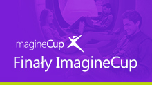 Finały Imagine Cup