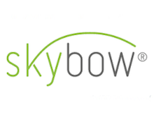 Skybow Delivers Solutions Platform for SharePoint on Office 365