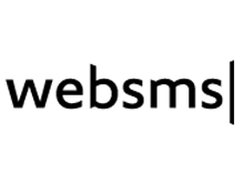 websms Combines Mobile Messaging with Power of Office 365, Excel