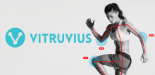 Vitruvius: Your Need for Kinect Dev Speed Solution