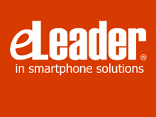 eLeader Leverages Office 365 for Field Communications Solution