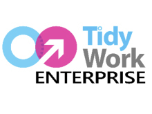 TidyWork Enterprise Lets Companies Control Jobs, Inventory via Azure