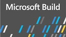 Build 2017 Session Catalog Released