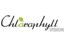Chlorophyll Vision Relies on Azure to Handle RMAD Platform Needs