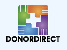 DonorDirect and Azure Maximize Ministries' Management Systems