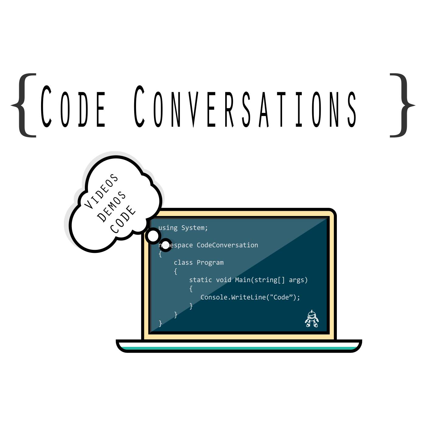 Build A Chat App With SignalR Core - Mikael Mengistu Code