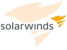 SolarWinds Builds Database Performance Analyzer on Azure