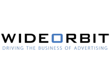 WideOrbit OTT Initiative on Azure to Help Grow Digital Video Revenue