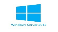 "Windows Server 2012 – Erste Einblicke als Vorbereitung auf den MCSA ""Windows Server2012"" (MVA Germany)"