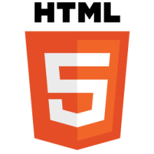 "The Seven Parts of ""HTML 5 Fundamentals"""