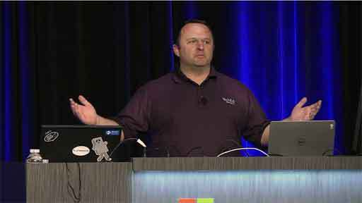 Microsoft System Center 2012 Configuration Manager: MVP Experts Panel