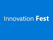 Innovation Fest Mexico