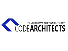 Azure Enables Code Architects App to Manage Business Activity