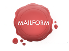 Mailform Gives OneDrive Users Fast Print-and-Mail Capabilities