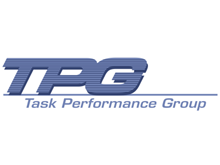 Task Performance Group's MegaXML Helps Manage Azure Resources