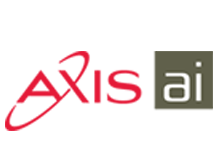 Axis AI Doc Classification and Data Extraction Solution Moves to Azure