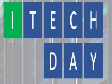 ITechDay 26.09