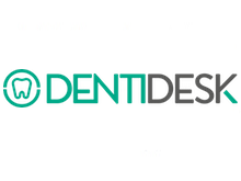 Azure-Powered DENTIDESK Expands to Latin America and USA