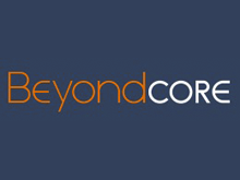 BeyondCore Efforts Attract and Engage Customers