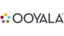 How Ooyala gained new customers and larger deal sizes through co-selling with Microsoft