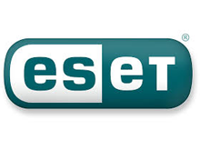 ESET Launches Remote Administrator Virtual Machine for Azure