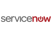 ServiceNow and Microsoft Extend IT Best Practices to the Azure Cloud