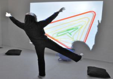 KinectSEN - Kinect and Special Educational Needs round-up
