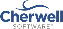 Cherwell Service Management Lets Users Capitalize on Power of Azure