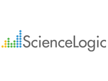ScienceLogic Now Gold Certified in Microsoft Cloud Platform