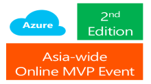 MVP Community Camp 2014 Nov. (日本語)