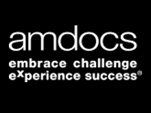 Amdocs Cloud-Fusion Portal on Azure Offers Enhanced Cloud Service