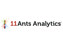 11Ants Retail Analytics Solutions on Azure Deliver Retail Growth