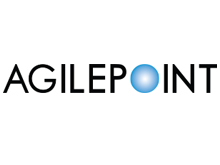 AgilePoint NX Platform Maximizes Value of Office 365 Suite