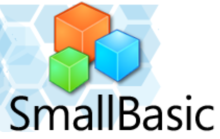 Small Basic Gets a Not So Small Update... v1.1