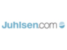 Azure's Scalability Helps Juhlsen Handle Holiday Traffic Demands